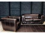 комплект мека мебел 2431-2723