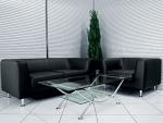 комплекти мека мебел 2441-2723