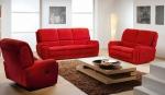 комплекти мека мебел 2457-2723