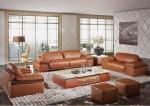 мела мебел комплект 2458-2723