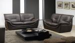 мела мебел комплект 2490-2723