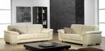 комплект мека мебел 2509-2723