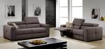 мела мебел комплект 2511-2723