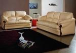 комплект мека мебел 2529-2723