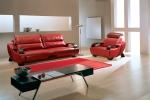 мела мебел комплект 2538-2723