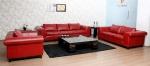 комплект мека мебел по поръчка 2541-2723