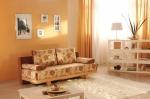 луксозен диван по поръчка 2567-2723