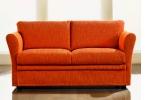 диван по поръчка 2569-2723