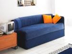 луксозен диван по поръчка 2570-2723