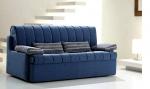 луксозен диван по поръчка 2577-2723