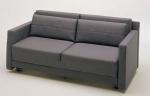 луксозен диван по поръчка 2596-2723
