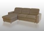 луксозен диван по поръчка 2628-2723