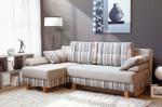 мека мебел по поръчка 2631-2723