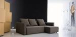 ъглов диван по поръчка 2643-2723