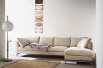 ъглов диван по поръчка 2645-2723