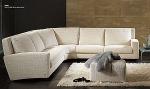луксозен диван 2656-2723