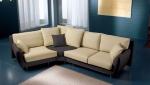 луксозни дивани 2659-2723