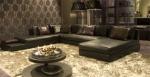 луксозни дивани 2666-2723