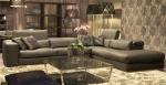 луксозни дивани по поръчка 2668-2723