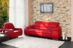 комплекти мека мебел 2681-2723