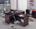 Офис бюро по поръчка
