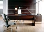 Луксозни офис мебели по проект