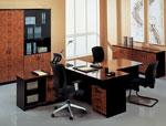 Масивни офис мебели