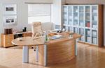 Дървени мебели по поръчка