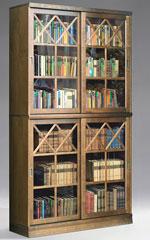 Библиотека от масив по поръчка