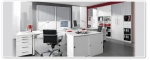 офис композиции 17149-3234