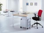 офис обзавеждане 17152-3234
