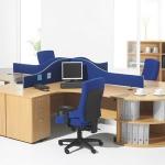 офис обзавеждане 17158-3234