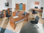 офис композиция 17166-3234