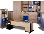офис мебели по поръчка 17173-3234