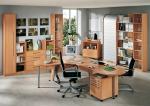 офис композиция 17174-3234
