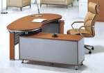 офисна мебел 17182-3234