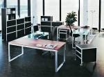 офис мебели по поръчка 17183-3234