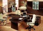 офис мебели по поръчка 17187-3234