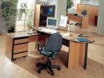 офис обзавеждане по поръчка 17227-3234