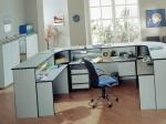 офис композиции 17228-3234
