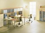 офисна мебел 17235-3234