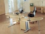 офис модули по поръчка 17242-3234