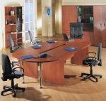 офис обзавеждане 17244-3234