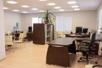 офис мебели по поръчка 17247-3234