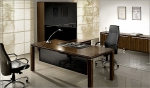 офисна мебел 17253-3234