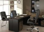 мебели за офиси 17256-3234