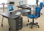 мебели за офиси 17274-3234