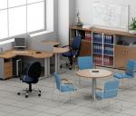 офис модули по поръчка 17277-3234