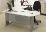 офис обзавеждане 17280-3234