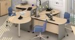 офис обзавеждане 17283-3234